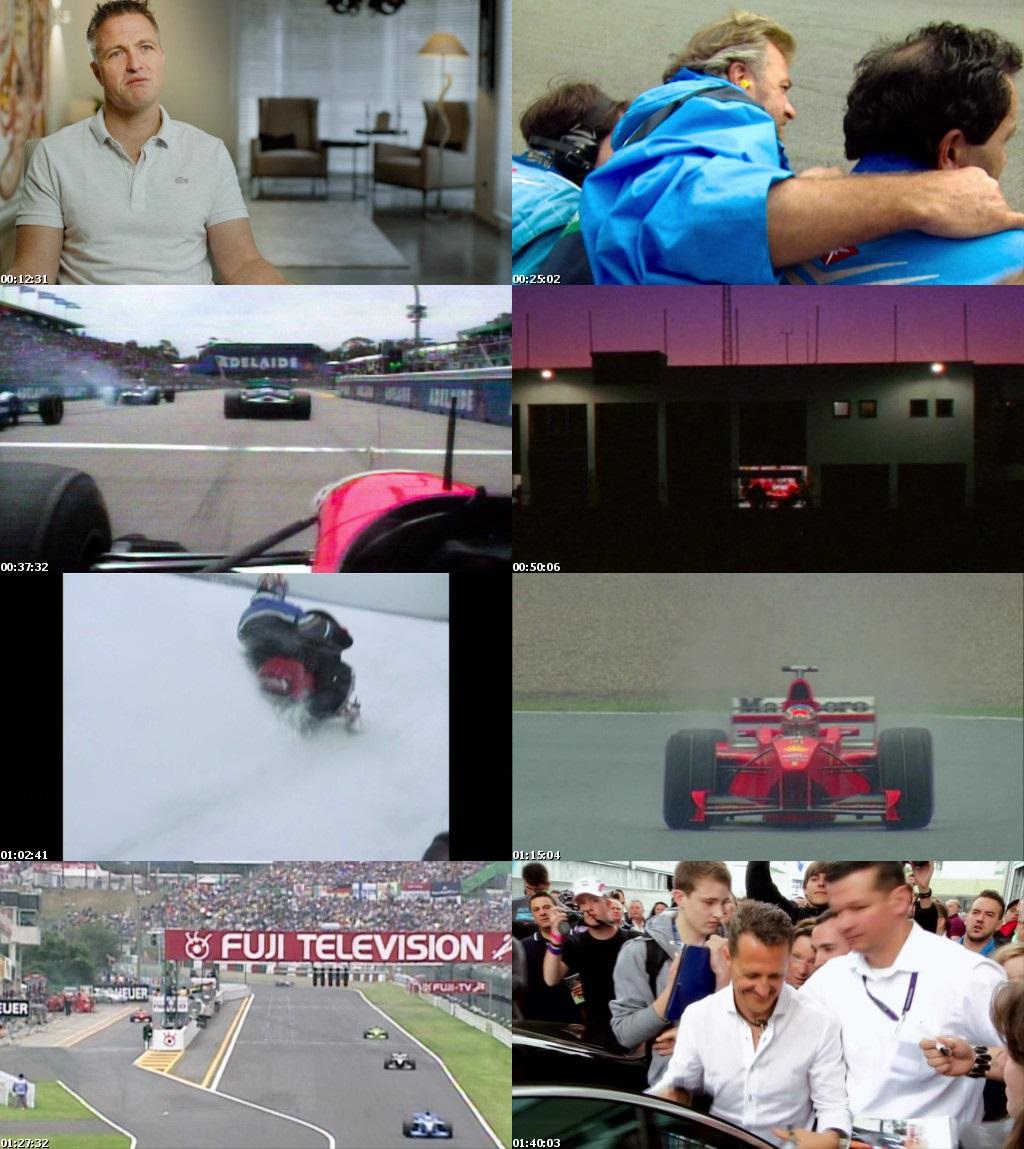 Download Schumacher (2021) 1.1GB Full Hindi Dual Audio Movie Download 720p WebRip Free Watch Online Full Movie Download Worldfree4u 9xmovies