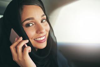 رمزيات صور بنات سعوديات 2019