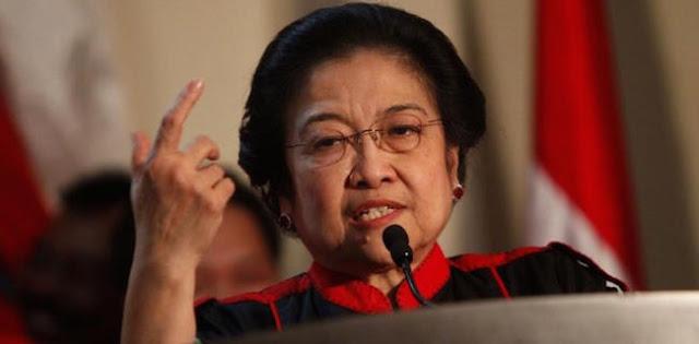 Ujang Komarudin: Masak Iya Mantan Presiden Dituding PKI, Kan Lucu