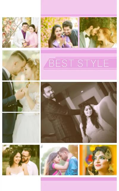 photo collage maker pro free
