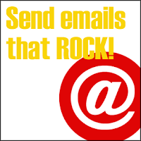 how to email a hiring manager, job seeker email, sending an email to a hiring manager,