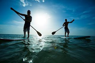 http://vnoticia.com.br/noticia/1790-secretaria-de-esporte-e-lazer-promove-remada-stand-up-paddle-neste-sabado-29
