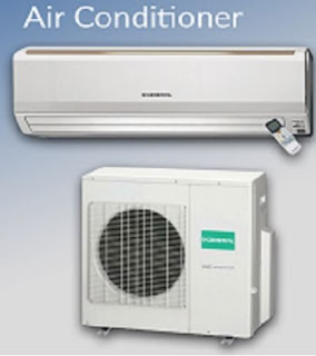 mantenimiento aires 8