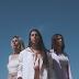 """[VÍDEO] """"Tu Fazes Tão"""" é o single de estreia de INÊS"""