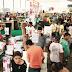 6a Feira do Comércio de Santa Rita será em setembro