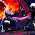 Tokyo Ghoul:re Call to Exist sera lanzado en occidente para PS4 y PC