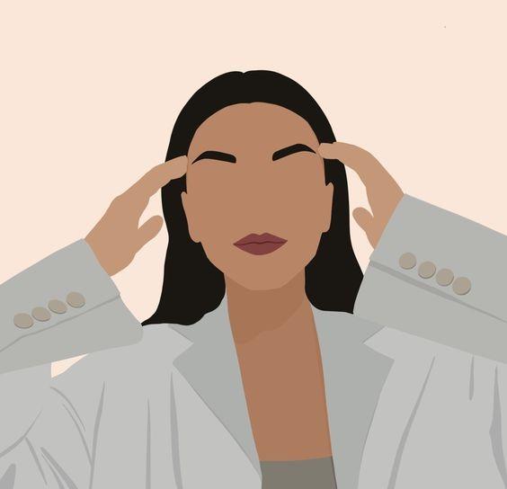 beneficios de la vitamina e en la piel