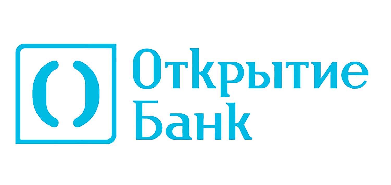 Банк Открытие служба поддержки, горячая линия