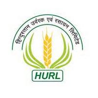 HURL Bharti 2021