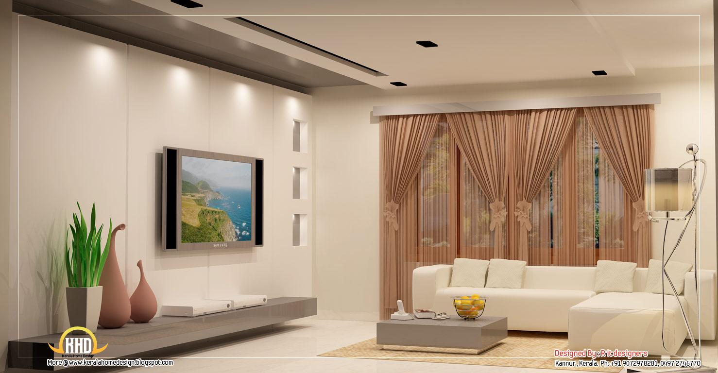 Beautiful Elevations Of Bungalows | Joy Studio Design Gallery - Best ...