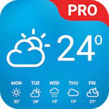 Weather App Pro v1.13 APK Free Download 2020