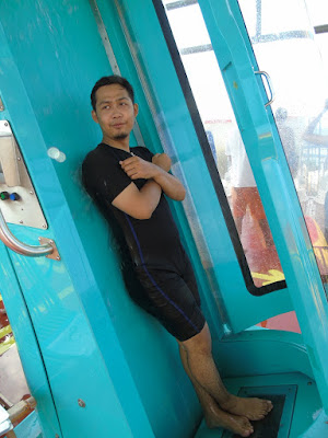 atlantis ancol sky box