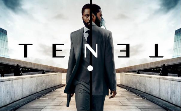 Quel démarrage pour Tenet aux Etats-Unis — Box office US