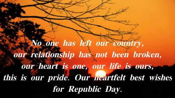 Republic Day India Picture