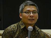 5 Penemu Asal Indonesia yang Diakui Dunia