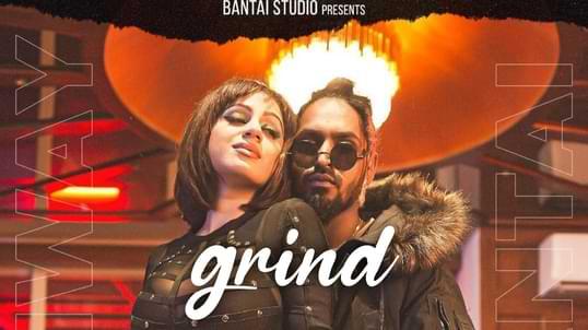 Emiway - ग्राइंड Grind Lyrics in English | Dhundke Dikha