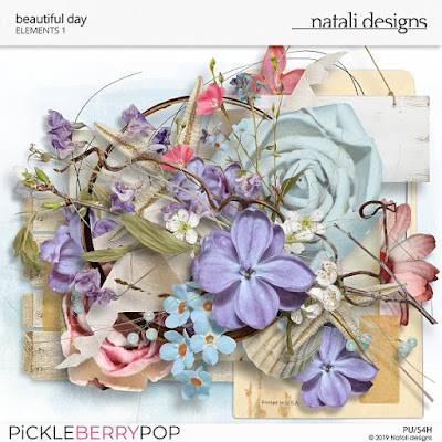 https://pickleberrypop.com/shop/Beautiful-Day-1.html