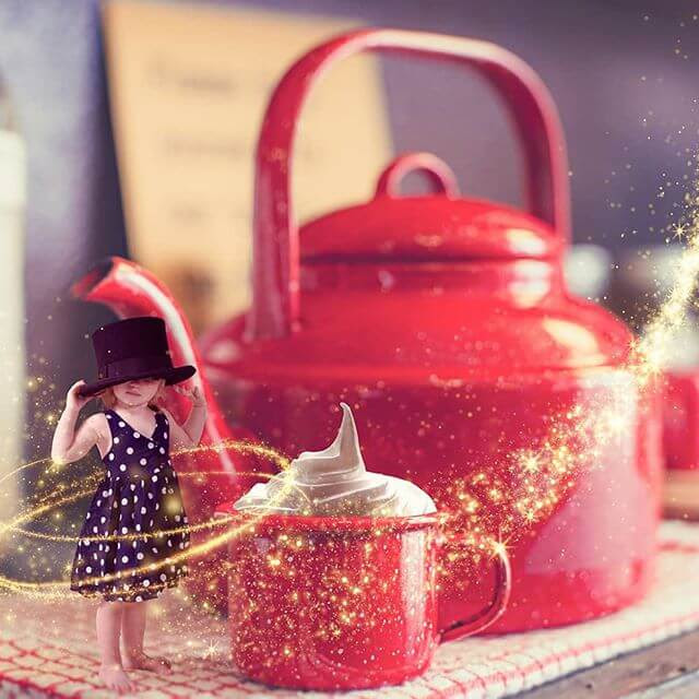 08-A-hot-chocolate-psdiplavai-www-designstack-co