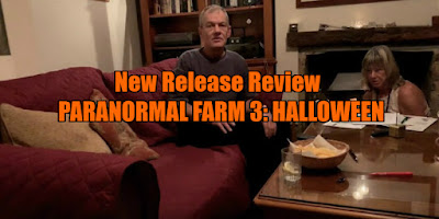 paranormal farm 3 review