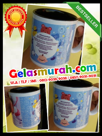 Supplier Souvenir Gelas Berkualitas di Buahdua, Kabupaten Sumedang