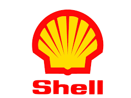 The Shell Nigeria Exploration Production Company (SNEPCo) in collaboration with NNPC announces its National Merit University Scholarship for Undergraduate Nigerian Students.