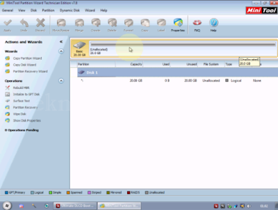 dlcd-boot-partition-wizard-membuat-partisi-harddisk