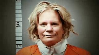 Blumhouse Television and NBC Make Mini Series on Pam Hupp Case