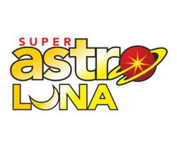 Astro Luna lunes 17 de agosto 2020