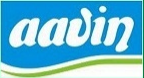 aavin Selam District Recruitment 2019 Driver and Deputy Manager (Civil)