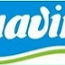 aavin Recruitment Senior Factory Assistant  460 Vacancies 2020