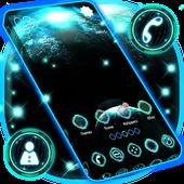 Samsung Galaxy J2 APK
