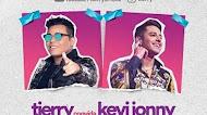 Tierry & Kevi Jonny - Ao Vivo Live a Domicílio 2020