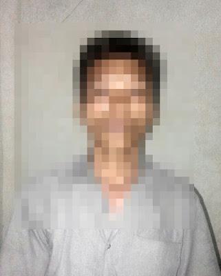 Diduga Cabuli Anak Kandung Sendiri, AF Dipolisikan Istri