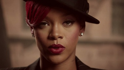 Rihanna songs 2018 for android free download and software.
