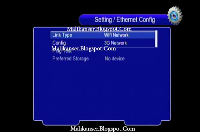 1506t/f New Software With Extreme Iptv Option Sog V9.06.03