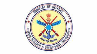 Department Of Defence Production Recruitment
