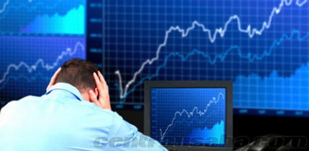 Psikologi yang Harus diwaspadai Trader dalam Trading Forex