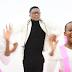VIDEO | Tumaini Jipya - Umefanya (Official Music Video) | Download Mp4
