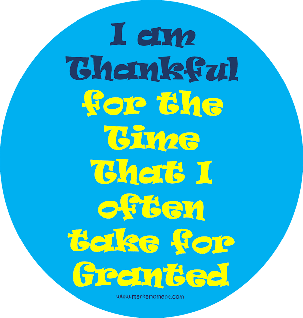 Affirmations for Kids, Daily Affirmations, positive affirmations