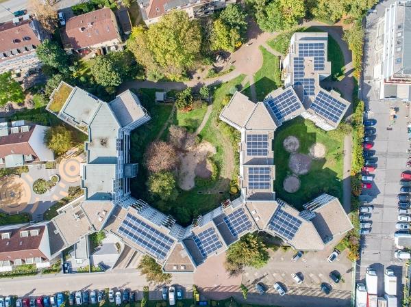 comunità energetiche-fonti rinnovabili