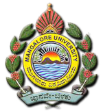 Mangalore University UG Hall Tickets 2018, MU PG Hall Tickets 2017-18