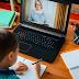 ΣΕΠΕ: Δωρεάν οι υπηρεσίες εξ αποστάσεως εκπαίδευσης από τους τηλεπικοινωνιακούς παρόχους