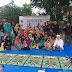 IMBA dan Cahaya Aceh Sosialisasi Bahasa Arab