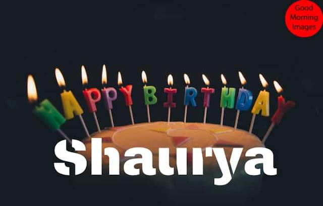 birthday cake images with name Suraya
