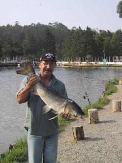 Silver Carp, Pat Kellner, Texas Freshwater Fly Fishing, TFFF, Fly Fishing Texas, Texas Fly Fishing, Smallmouth Buffalo, Buffalo on the fly, fly fishing for buffalo, what are carp, carp in texas, texas carp fishing, carp on the fly