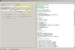 EasyJTAG EmmcManager-1.19-04-01-2021 Released