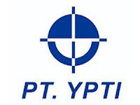 Lowongan Kerja Quality Control di PT. Yogya Presisi Tehnikatama Industri - Yogyakarta