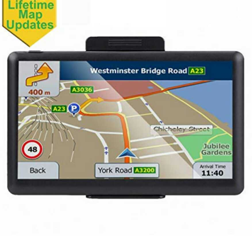 Spytec STI 2019 Model GL300MA GPS Tracker- Buy Online