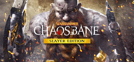 warhammer-chaosbane-slayer-edition-pc-cover