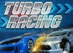 Preset Turbo Racing